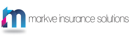 Markve Insurance Solutions